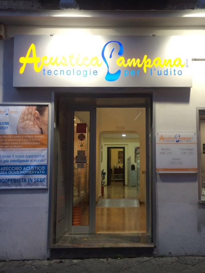 centroa-custico-acustica-campana-caserta1