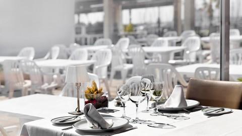 ristorante-perfetto