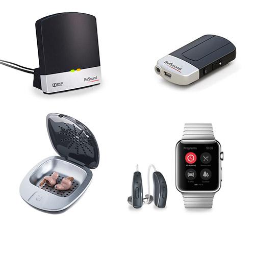 accessori-apparecchi-acustici