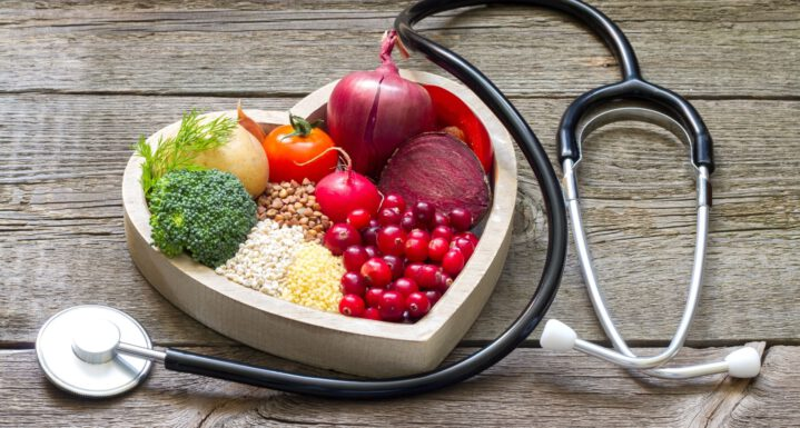 colesterolo alto e acufene