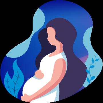 illustration-malattie-congenite